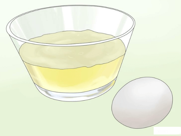 cream for stretch marks