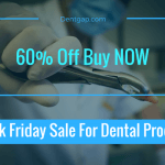 5-best-black-friday-dental-products-deals-offers-2016-with-60-off
