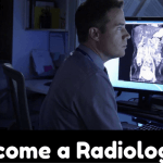 How long does it take to become a Radiologist
