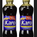 Karo Syrup For Infant Constipation baby