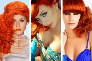 orange-hair-dye-brands